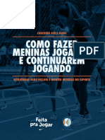 Coaching_Girls_Guide_BrasilianPortuguese