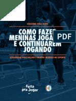 Coaching_Girls_Guide_BrasilianPortuguese