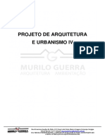 APOSTILA PIV 2017.1.pdf