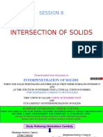 SESSION-7-INTERSECTION-OF-SOLIDS