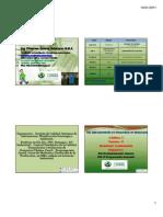 Microsoft_PowerPoint_-_Sesion_semana_1_BSI-509_201