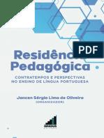 Residência Pedagógica