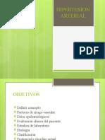 Hipertension Arterial-1.pptx