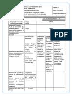 EJECUTAR EL MANTENIMIENTO FÍSICO RA 444245.pdf