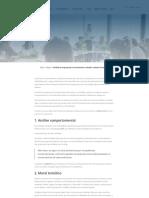 Dinâmicas de grupo para recrutamento e seleção_ conheça 9 exemplos - ETALENT.pdf