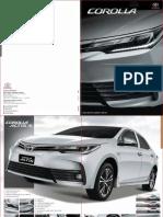 Corolla-Brochure-Combined.pdf
