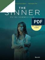 The sinner - Petra Hammesfahr