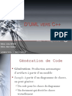 chp6-deumlversc-140227155220-phpapp02