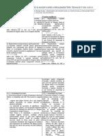 PREVEDERI DE COMPLETARE SI MODIFICARE A REGLEMENTĂRII TEHNICE P100.docx