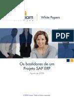 licoes_apreendidas.pdf