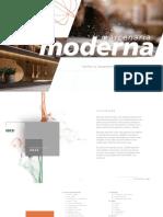 Marcenaria Moderna - GMAD.pdf