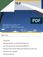 NF-e.pdf