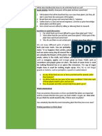 Lesson Plan-Sep 16.docx