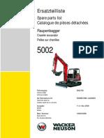 ET_5002_0000989_1998-AA04897_de_en_fr.pdf