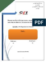 PROJET DE FIN D.docx