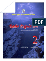 RR 03 - 3 VOLUME-2.pdf
