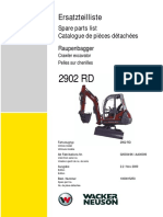 ET_2902RD_020034_96_AA00009_de_en_fr.pdf