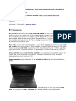 Laptop lenovo b590 2 sloturi memorie ram.docx