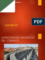 002. MATERIALES GRAVAS y ARIDOS - copia