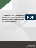 AOC-German