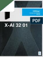 HI_801_021_E_HIMax_X-AI_32_01