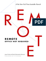 Remote-Office-Not-Required_ptbr