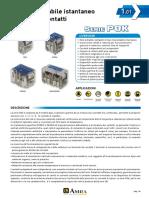 1.01 Serie POK_IT Ed4 07-19