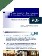 TEIAS apresentacao pdf