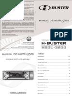 HBuster-HBDU-3200.pdf
