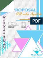 Kelompok 9_OH ADA APOTEK.pdf