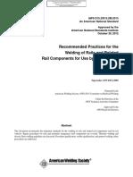 AWS D15.2.pdf