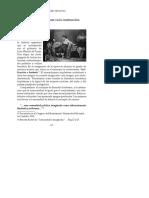 Copia de FIGARI_El romanticismo rioplatense en la construccion discursiva de la nacion