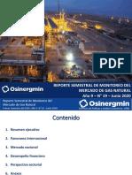 Osinergmin-RSMMGN-I-2020