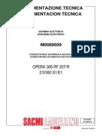 MANUAL ELECTRICO ETIQUETEADORA LINEA 4.pdf