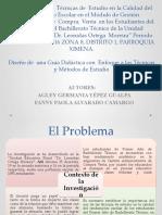 Diapositivas Paola Alvarado tesis