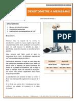 fiche-densitometre-a-membrane.pdf