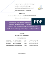 Mémoire master en informatique  - Architectures distribuées 2017-2018.pdf