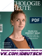 Psychologie_Heute_Magazin_Januar_No_01_2015