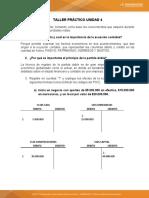 TALLER ECUACION CONTABLE Y PARTIDA DOBLE..docx