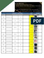 AUDIFONOS.pdf