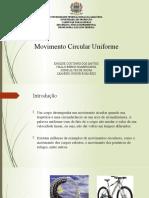 Movimento Circular Uniforme.pptx