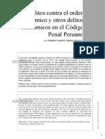 DELITOS_CONTRA_EL_ORDEN_ECONOMICO_-_4TO (1).docx
