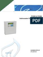 FC-503-506 - Manual de instalare.pdf