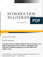 INTRODUCTION-TO-LITERATURE-1.ppt