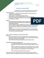 Anexa1-3-a.Incadrare_IMM.pdf