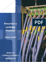 Lopez_ResumenProfinetcatalogo_Redes3_P56