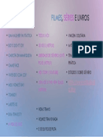 Sugestões letra T.pdf