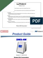 DWX-4W_PG_en