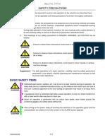 Safety Precautions _ HGENPA0012E
