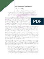 Components of ETA rev 4-26-17.pdf